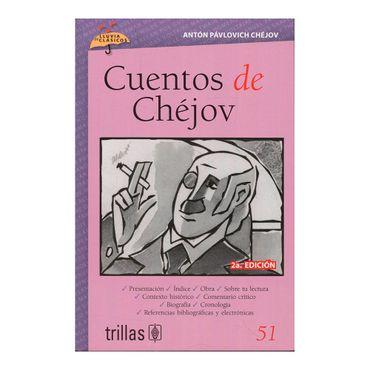 cuentos-de-chejov-1-9789682480669