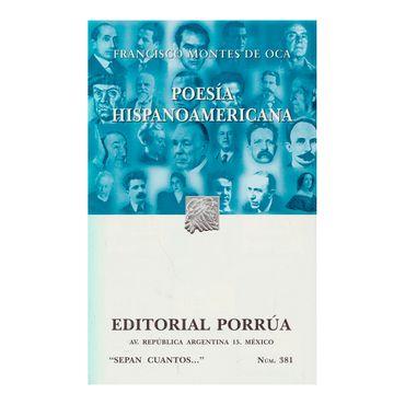 poesia-hispanoamericana-1-9789700733807