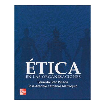 etica-en-las-organizaciones-1-9789701062647