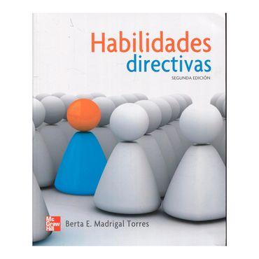 habilidades-directivas-2a-edicion--1-9789701068755