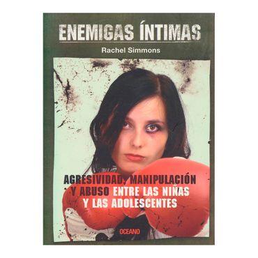 enemigas-intimas-1-9789707772236