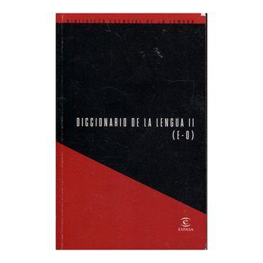 diccionario-de-la-lengua-ii-e-o--1-9789870709541