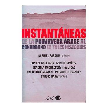 instantaneas-1-9789871496228