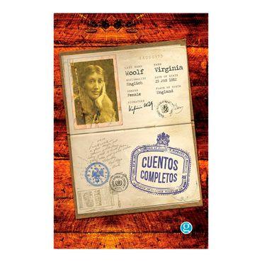 cuentos-completos-de-virginia-woolf-1-9789873847394