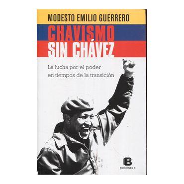 chavismo-sin-chavez-1-9789876273923