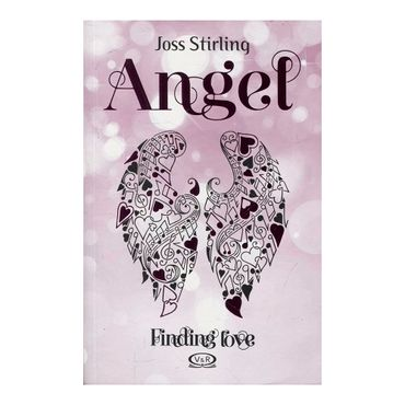 angel-finding-love-1-9789877471373