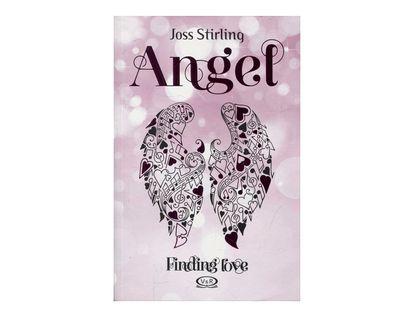 angel-finding-love-1-9789877471373