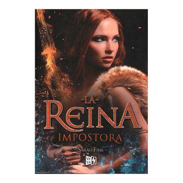 la-reina-impostora-1-9789877471939
