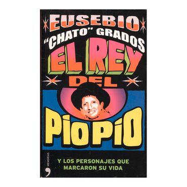el-rey-del-pio-pio-1-9789972239489