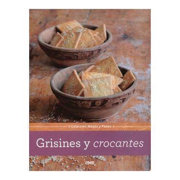 coleccion-masas-y-panes-grisines-y-crocantes-1-9789974693159