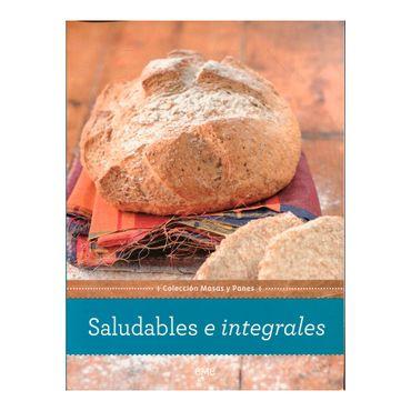 coleccion-masas-y-panes-saludables-e-integrales-1-9789974693227