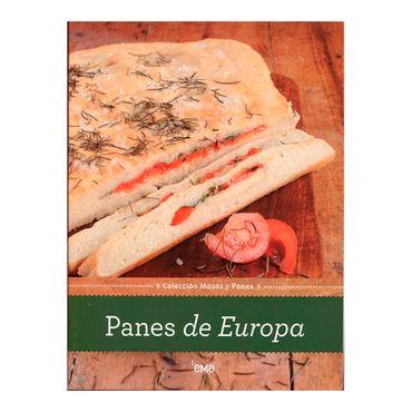 coleccion-masas-y-panes-panes-de-europa-1-9789974693234