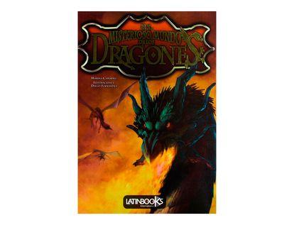 el-misterioso-mundo-de-los-dragones-1-9789974697744