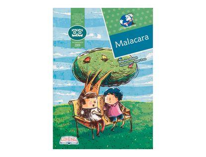 malacara-1-9789978493977
