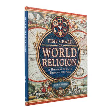 time-chart-of-world-religion-a-histomap-of-faith-through-the-ages-2-9781435144255