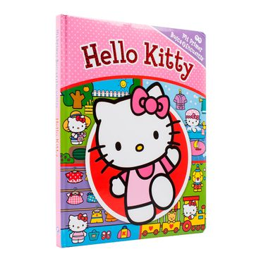 hello-kitty-mi-primer-busca-y-encuentra-2-9781450890267