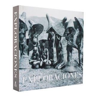 exploraciones-2-9782809902617