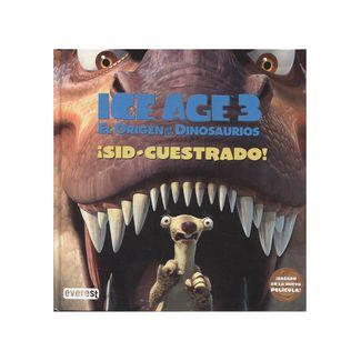 ice-age-3-el-origen-de-los-dinosaurios-sid-cuestrado--2-9788444163734