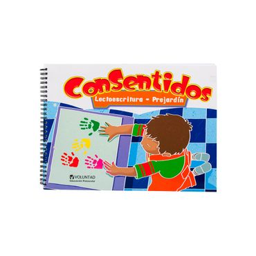 consentidos-lectoescritura-prejardin-2-9789584529220