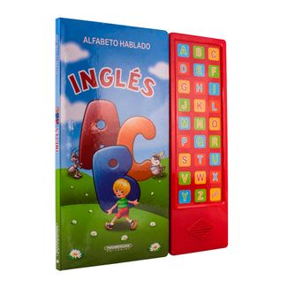 ingles-abc-alfabeto-hablado-3-9789587660302