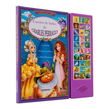cuentos-de-hadas-de-charles-perrault-2-9789587660340