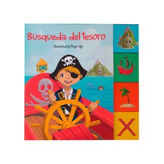 busqueda-del-tesoro-aventura-pop-up-2-9789587668476