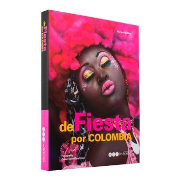 de-fiesta-por-colombia-1-9789588238821