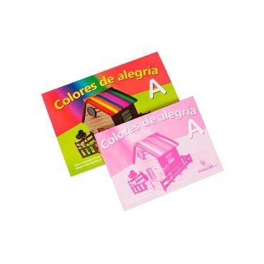 colores-de-alegria-a-1-9789588840123