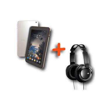 kit-de-tablet-slide-de-7-surtida-audifonos-jvc-over-ear-3-7701016184410
