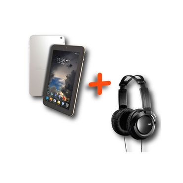 kit-de-tablet-slide-de-7-surtida-audifonos-jvc-over-ear-3-7701016184410