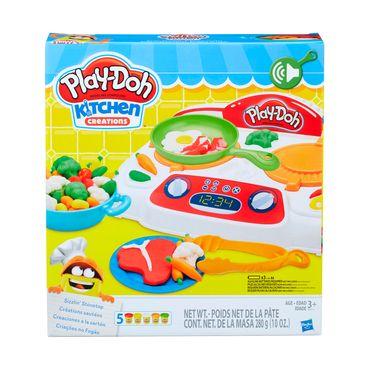 plastilina-play-doh-de-280-g-kitchen-creations-2-630509480739
