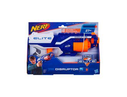 lanzador-nerf-elite-disruptor-2-630509487677