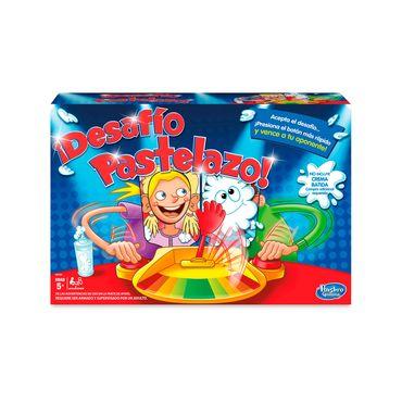 juego-de-mesa-desafio-pastelazo-2-630509500116