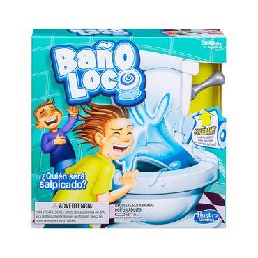 juego-de-mesa-bano-loco-2-630509518753