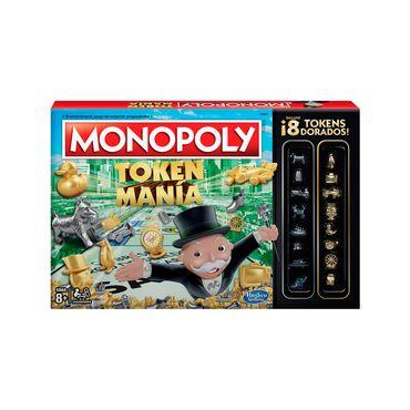 juego-de-mesa-monopoly-token-mania-2-630509518845