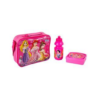 lonchera-princesas-arrive-in-style-con-accesorios-1-745003025221