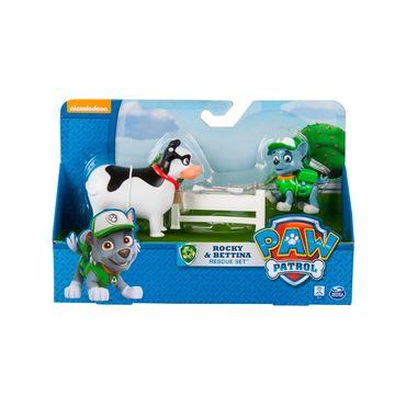 cachorro-paw-patrol-al-rescate-con-mascota-1-778988133095
