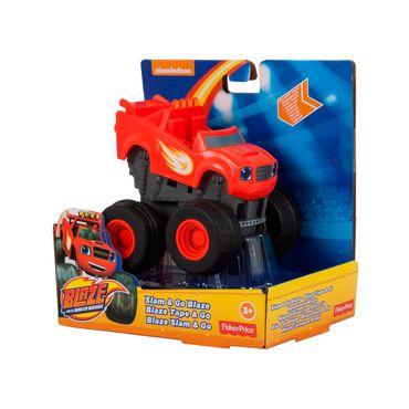 vehiculo-blaze-slam-n-go-1-887961065930