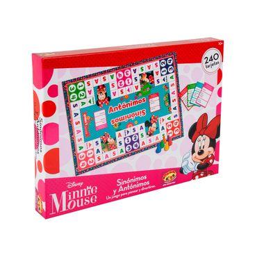 juego-de-sinonimos-y-antonimos-minnie-1-3016201406302