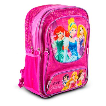 morral-normal-princesas-de-16-love-to-sparkle--1-7450030256220