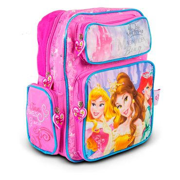 morral-normal-princesas-magnificent-beauty-1-7450030260081