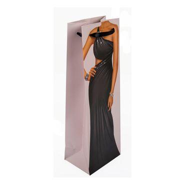 bolsa-para-regalo-vino-ropa-mujer-sl078-1-7701016770330