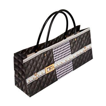 bolsa-para-regalo-estilo-bolso-y-cinturon-1-7701016770378