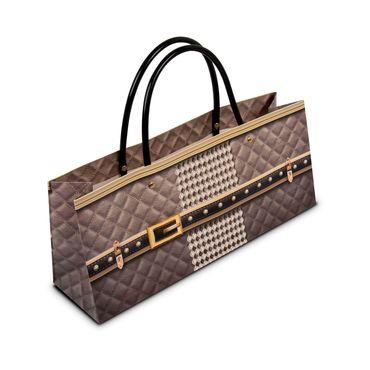 bolsa-para-regalo-estilo-bolso-sl246b-1-7701016770385