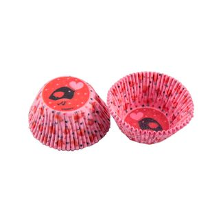 bolsa-x-50-capacillos-linea-ave-nina-1-7709768123770
