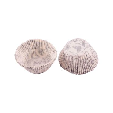 bolsa-x-50-capacillos-linea-vintage-1-7709940350352