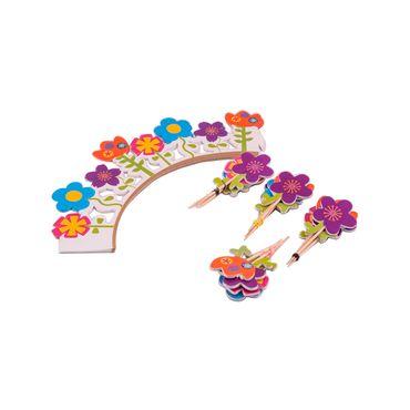 envoltorios-para-capacillos-con-banderines-flores-1-7709990653366