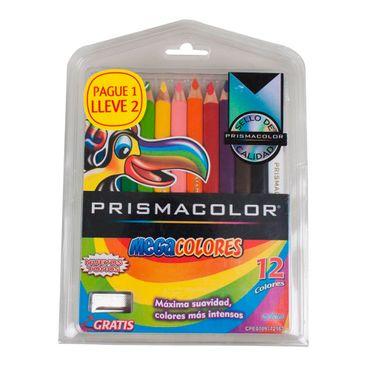colores-megacolores-prismacolor-x-12-unidades-paga-1-lleva-2-tajalapices-2-515858