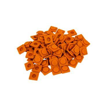 ficha-decorativa-para-morral-x-70-piezas-color-cafe-1-6955185801161