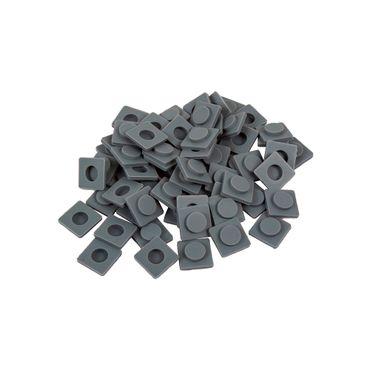 ficha-decorativa-para-morral-x-70-piezas-color-gris-1-6955185801215
